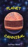 Planet Cannibal